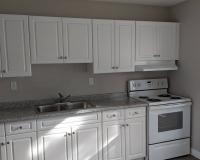 kitchen-painting-job-brantford-on-02