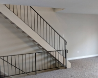 living-room-stairs-painting-brantford-on