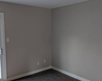 living-room-wall-painting-brantford-home