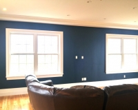living-room-wall-painting-example-02