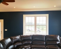 living-room-wall-painting-example-03