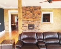 living-room-wall-painting-example-04