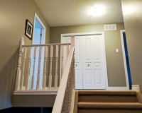 staircase--newly-painted-01