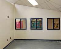 school-library-paint-job-kitchener
